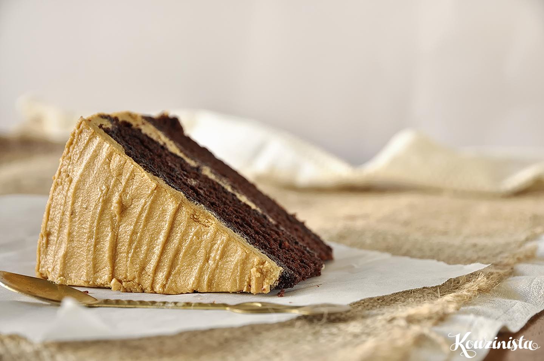 vegan-chocolate-caramel-cake04